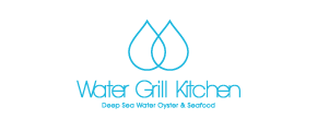 Water Grell kitchen